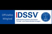DSSV e. V. Arbeitgeberverband deutscher Fitness- und Gesundheits-Anlagen
